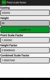 Custom Formulas