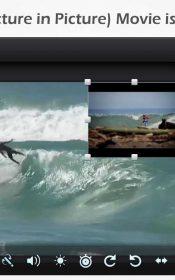Cute CUT Full - Video Editor & Movie Maker