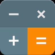 CyanogenMod Calculator