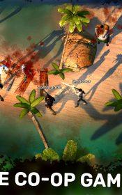 DEAD PLAGUE Zombie Outbreak 1 175x280 دانلود DEAD PLAGUE: Zombie Outbreak 1.1.1 – بازی شورش مردگان آندروید + مود