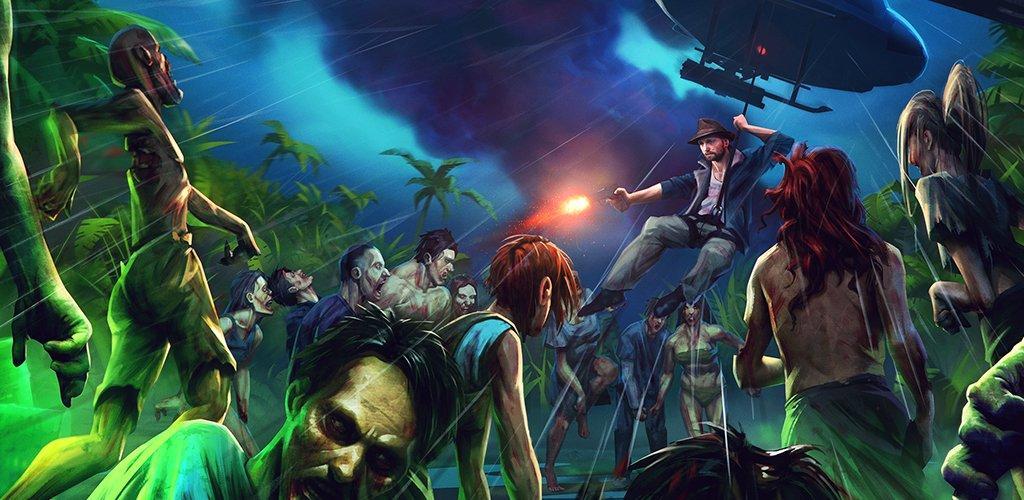 DEAD-PLAGUE-Zombie-Outbreak