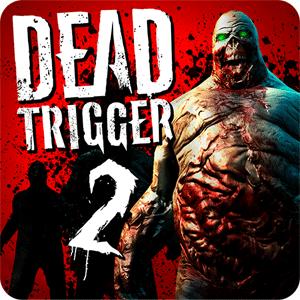 دانلود DEAD TRIGGER 2 1.5.3