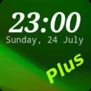 دانلود DIGI Clock Widget Plus 2.0.0 - مجموعه ویجت ساعت اندروید !
