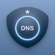 DNS Changer   Fast IPv4 & IPv6, Wifi & Mobile Data