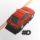 """دانلود DRIVE 1.3.4 - بازی ماشین سواری اعتیاداور """"رانندگی دیوانه وار"""" اندروید + مود"""