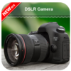 DSLR Camera Hd Professional