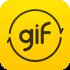 DU GIF Maker: GIF Maker, Video to GIF & GIF Editor