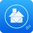 DU Launcher Android