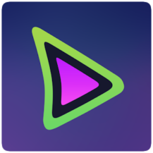 Da Player - Video and live stream player
