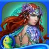 Dark Parables: Mermaid Full Android