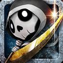 Dark Reaper Shoots! Android