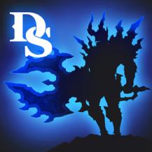 Dark Sword Android