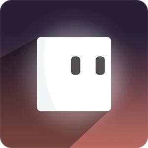 دانلود Darkland 1.7 - بازی ماجراجویی
