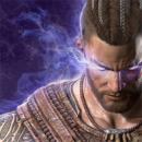 """دانلود Darkness Rises 1.36.0 - بازی اکشن خارق العاده """"ظهور شیاطین"""" مخصوص اندروید !"""
