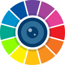 Darkroom Gallery Photo Editor Android