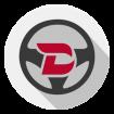 آپدیت دانلود DashLinQ Car Driving Mode App Full 3.2.5.0 – مدیریت اندروید حین رانندگی !