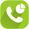 Data & Call Plan Premium Android
