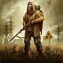 """دانلود Day R Survival Premium 1.654 - بازی نقش آفرینی """"روز بقا"""" اندروید + مود + رایگان"""