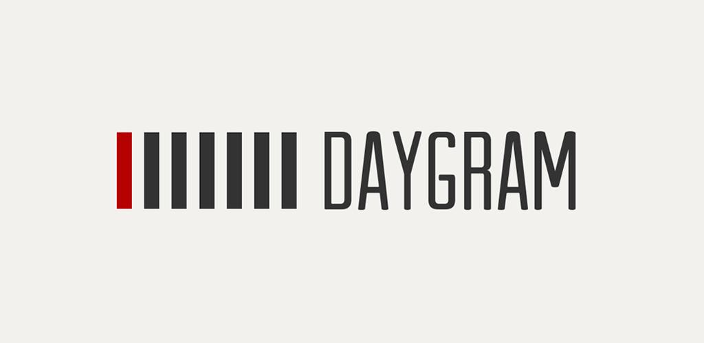 DayGram