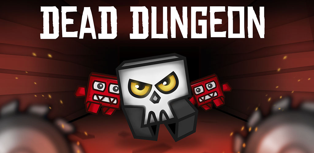 Dead Dungeon - سیاه چال مرده