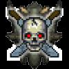 Dead Ops Zombies Reborn - Zombie Shooter