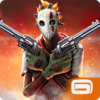 Dead Rivals - Zombie MMO
