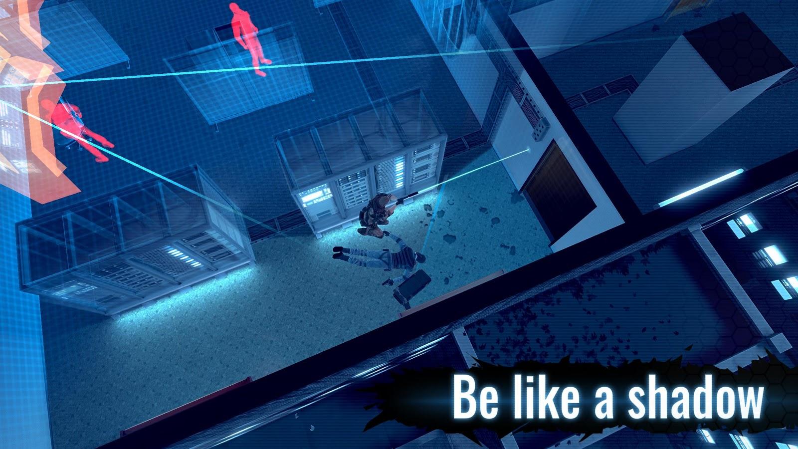 دانلود Death Point 1.1 - بازی اکشن خارق العاده