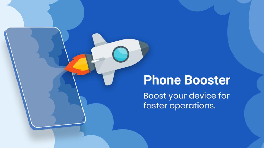 دانلود Deep Junk Cleaner Premium 1.2.0 - برنامه بهینه سازی و بهبود عملکرد اسمارت فون اندروید!