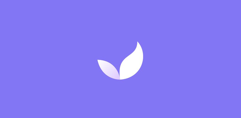 Deep Meditate - Meditation, Relaxation, Sleep App Premium