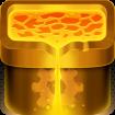 """آپدیت دانلود Deep Town: Mining Factory 3.1.0 – بازی """"معدنچی"""" اندروید + مود"""