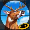 Deer Hunter 2014 Android