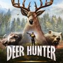 دانلود Deer Hunter 2019 5.1.6 - بازی شکار حیوانات 2019 اندروید + مود