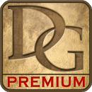 """دانلود Delight Games (Premium) 11.6 - بازی نقش آفرینی - متنی 30 دلاری """"لذت بازیها"""" اندروید"""
