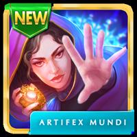 Demon Hunter Full 2 Android Games