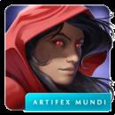 Demon Hunter Android