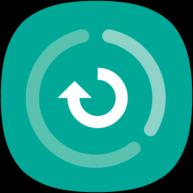 Device Care-Logo