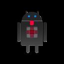 Device Info-SIM,CPU,NETWORK