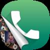 Dialer Vault - VaultDroid Hide Photo Video OS 10