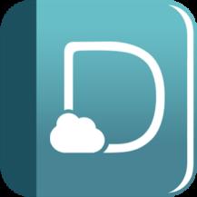 Diaro-diary-journal-notes-Logo.jpg