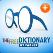 Dictionary-Pro-7-0-1