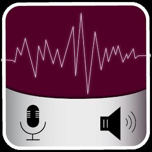 دانلود Dictus 1.0.27 - اپلیکیشن هوشمند تبدیل گفتار به نوشتار اندروید !