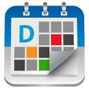 DigiCal Calendar & Widgets Android