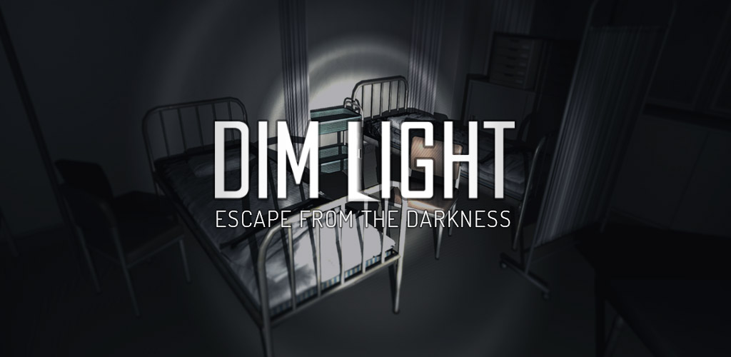Dim Light