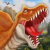 Dino Battle