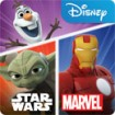 Disney Infinity: Toy Box 3.0 Android