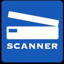 Doc Scanner pro : PDF Creator + OCR