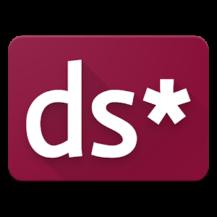 DocSense Pro (OCR Text Scanner)