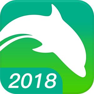 """دانلود Dolphin – Best Web Browser 11.5.11 – مرورگر وب محبوب """"دلفین"""" اندروید"""