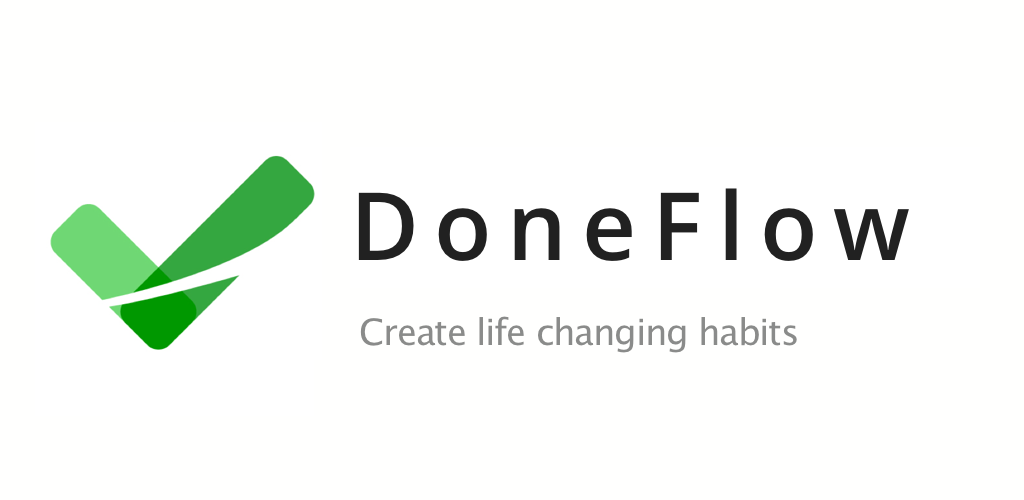 DoneFlow - Habit Tracker Premium