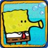 Doodle Jump SpongeBob Android